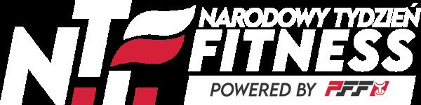 NTF_logotype